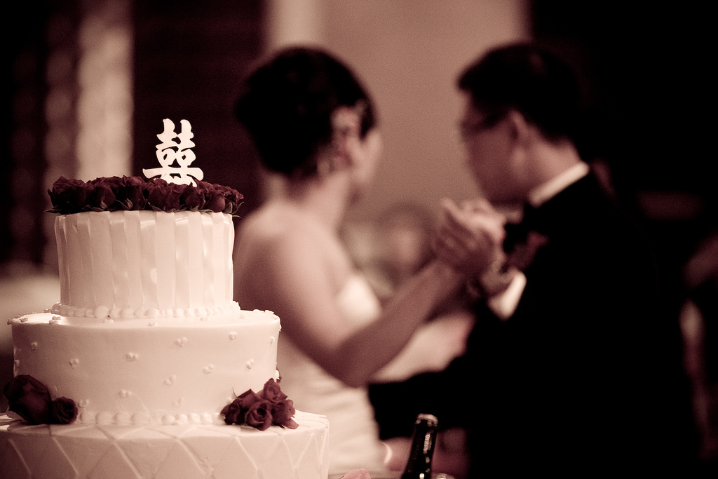 Reception, Flowers & Decor, Cakes, cake, Dance, Chinese, Events by karen lee