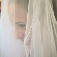 Veils, Fashion, Bride, Veil, Happy, Artistic, Smiling, Rascon design photography, Wearing, Rich, Intimate