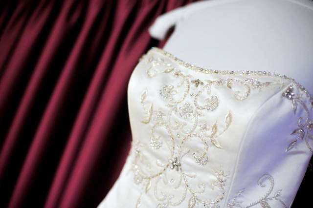 Wedding Dresses, Fashion, white, dress, Wedding, Up, Beautiful, Close, Rascon design photography