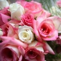Planning, Flowers & Decor, Bride Bouquets, Bride, Flowers, Bouquets, Details, Decorations, Whimsical weddings