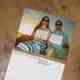 1375017409 small thumb bec4a2bf0a4540a841b2aca726bd1186
