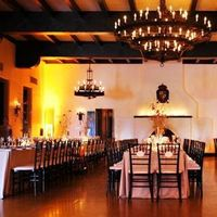 Reception, Flowers & Decor, Lighting, Tables & Seating, Candles, Long, Tables