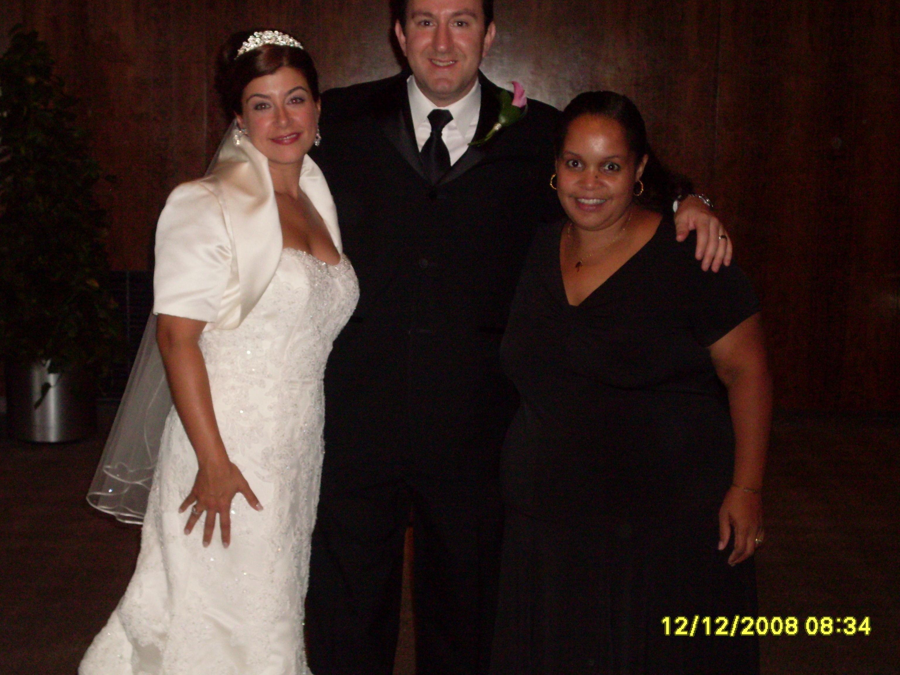 Planning, Wedding, Wedding fairytales