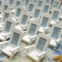Stationery, Place Cards, Placecards, Bel momento - weddings special events