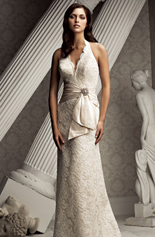 Wedding Dresses, Fashion, dress, Blanca, Paloma