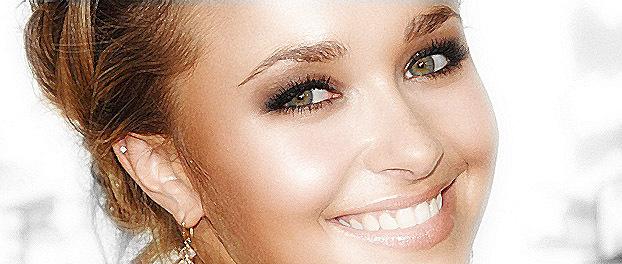 Beauty, Makeup