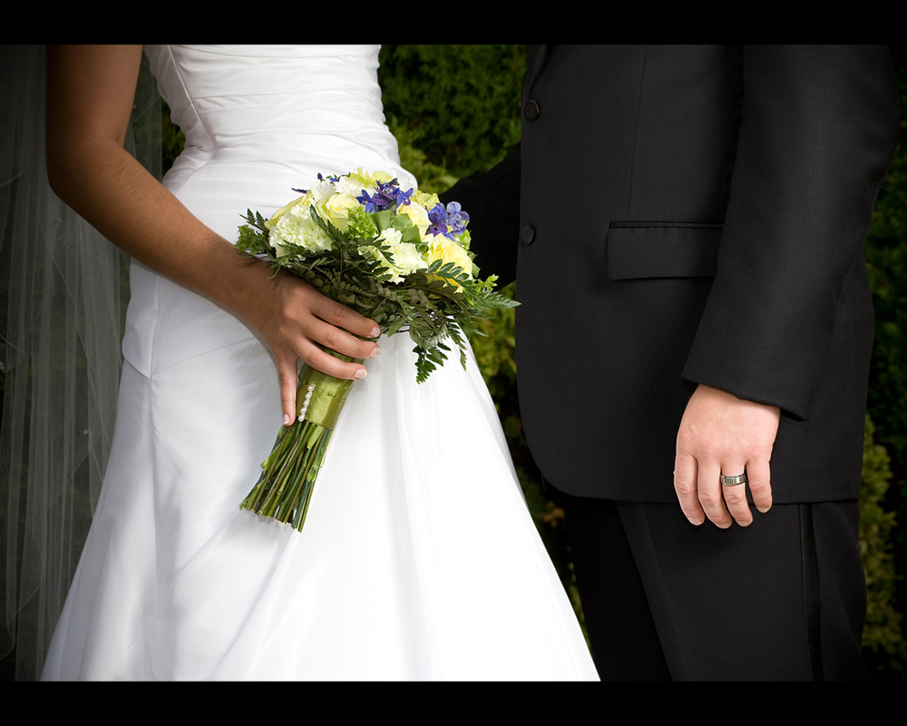Flowers & Decor, Bride Bouquets, Bride, Flowers, Groom, Ring, Hands, Love, Evolution foto-graphy
