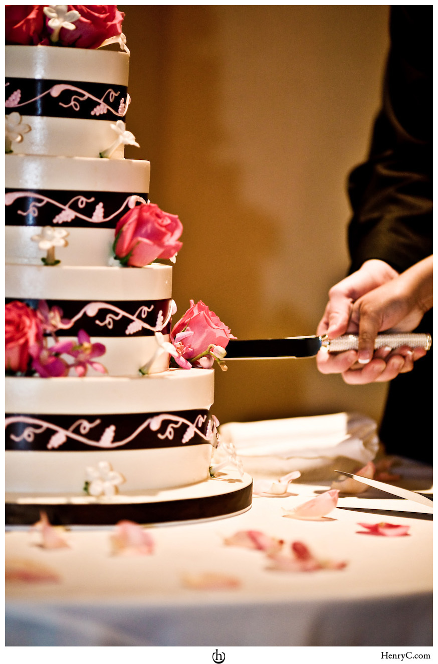 Cakes, cake, Cutting, Henry chan photography