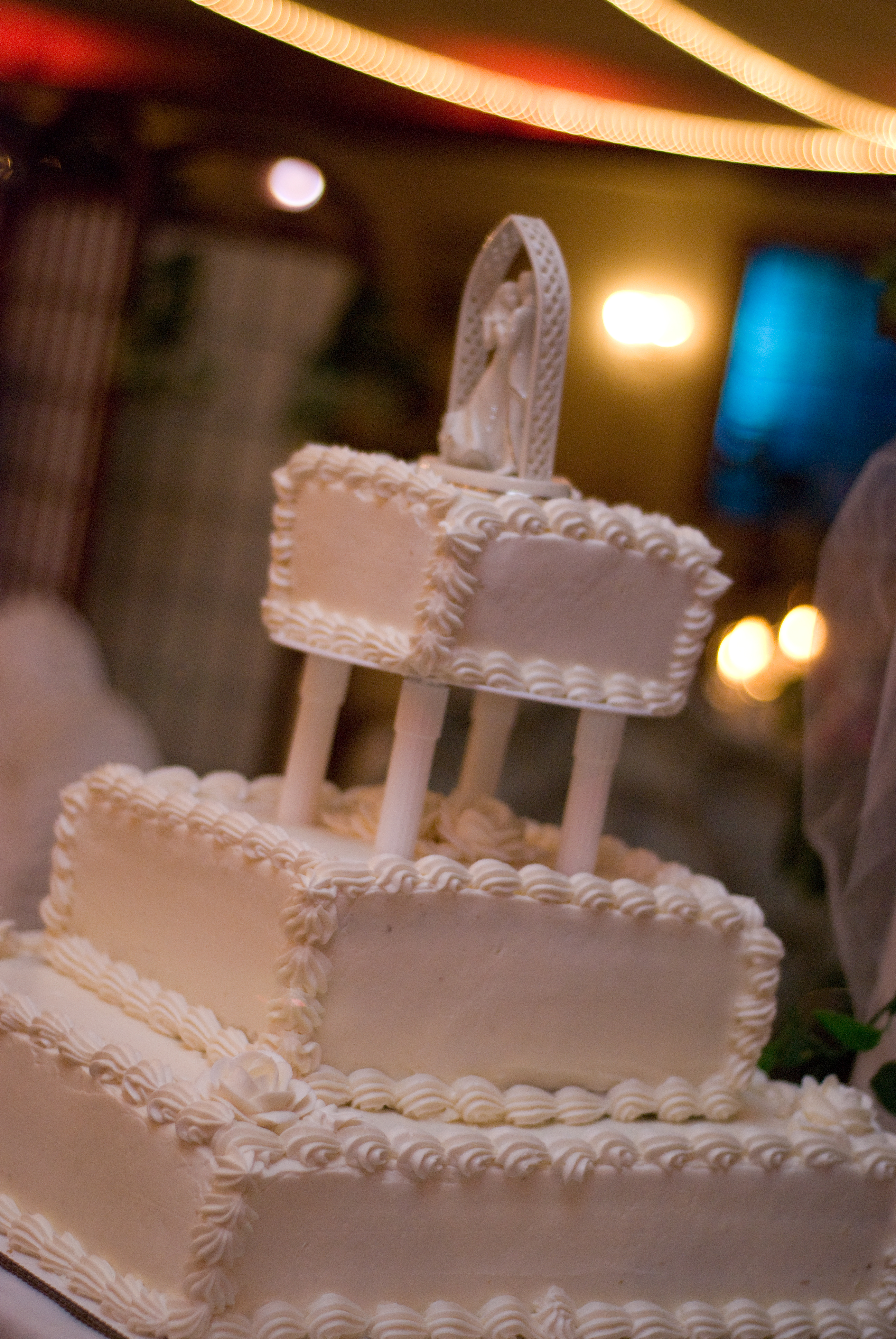 Cakes, cake, Eric hauser photography