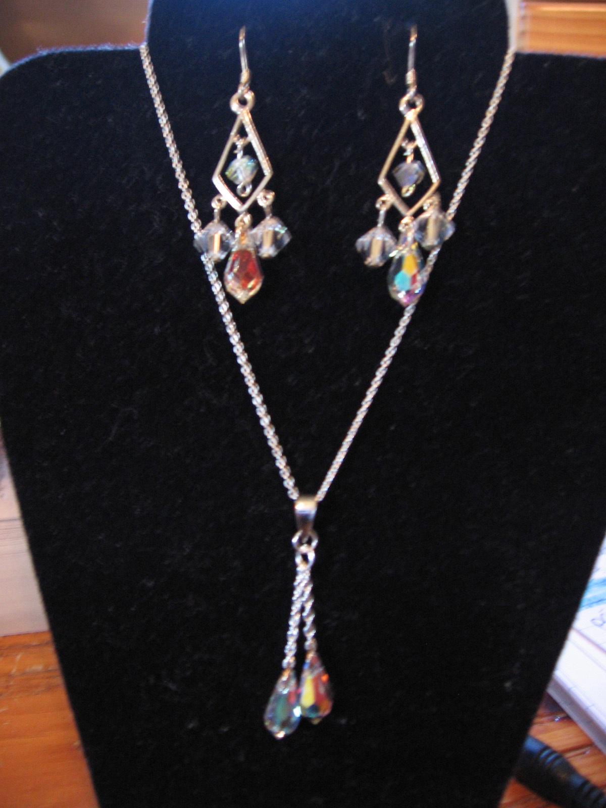 Jewelry, My