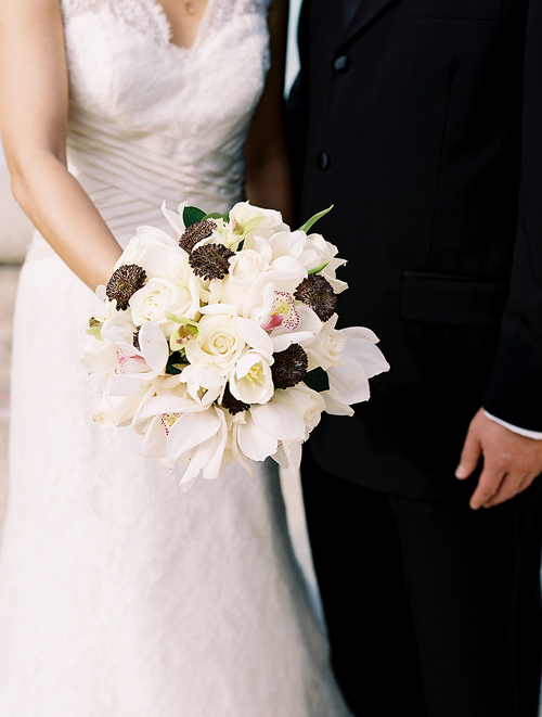 Flowers & Decor, white, pink, brown, Bride Bouquets, Flowers, Bouquet, Wedding, Art, Joy, Museum, Oh