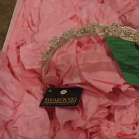 Jewelry, Tiaras, Tiara, 2, Pic