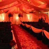 Flowers & Decor, Decor, Aisle Decor, Flowers, Aisle, Treatment, Temple, Design, Event, Ricci events