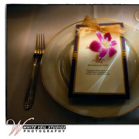 Registry, Place Settings, Table, Dinner, Setting, Plate, White veil studios