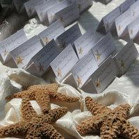 Stationery, Beach, Invitations, Ocean, Starfish, Details, Nature, Sea, Write, Shane westover imaging