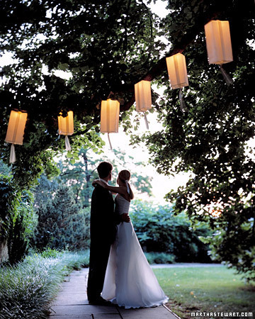Ceremony, Reception, Flowers & Decor, Lights