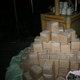 1375017549 small thumb 4254691af41dc1fedeed1d5864b126a1