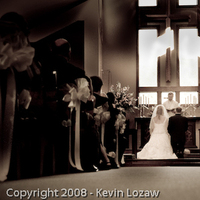 Church, Cermony, Kevin lozaw photography, Kenwood