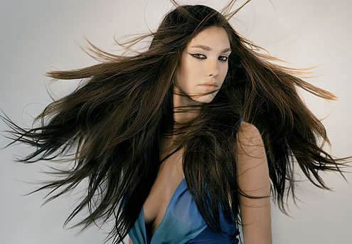 Beauty, Long Hair, Wedding, Hair, Bridal, And, Long, Style, Salon, Day, Spa, Parties, Updos, Stylist, Services, Great, Va, Great lengths hair extensions get great lengths hair salon, Winchester, Lengths, 22601, Extension, Perms, Mane, Attraction
