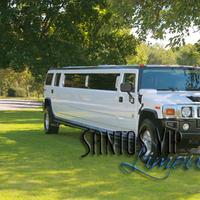 Escalade, Hummer, Limousines, Limos, H2, Santos vip limousine service, Navigator, Infiniti, Suv