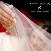 Wedding, Photo, The, We, On, From, Featured, Kim irons photography • international photojournalist, Channel