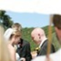 Ceremony, Flowers & Decor, Outdoor, Wedding, Parasols, Event-full moments