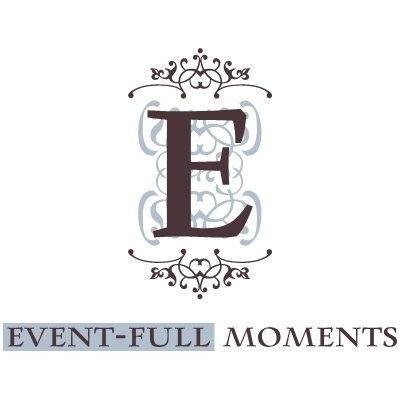 Event-full moments