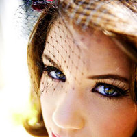 Beauty, Makeup, Updo, Wedding, Hair, Beautiful, Artist, Make-up, Design, Style, Cosmetic, Product, Eyes