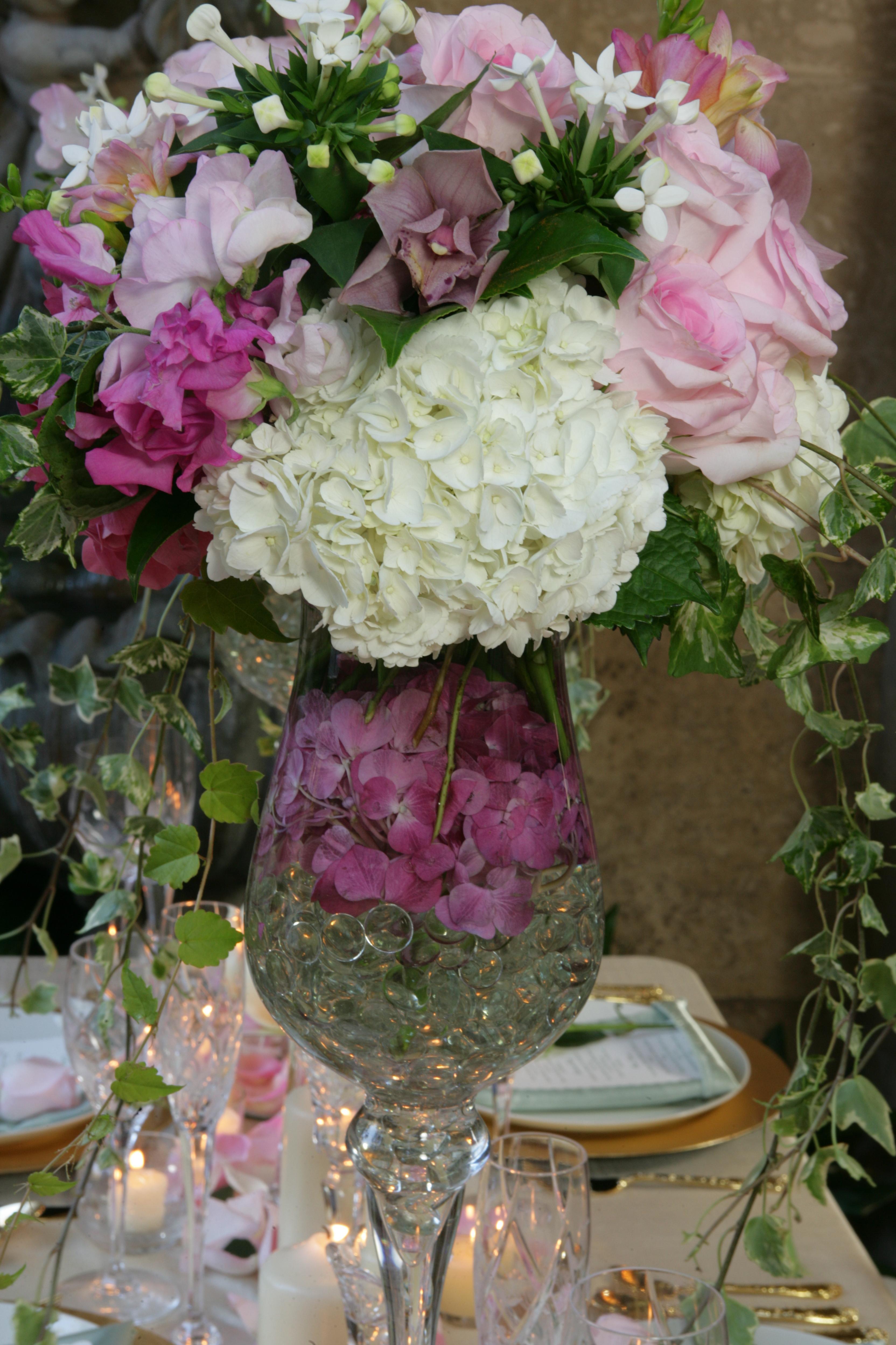Planning, Wedding, Coordinator, Planners, Bonne vie event design