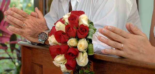 Roses, Church, Maya, Weddings riviera maya, Riviera