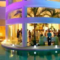 Ceremony, Reception, Flowers & Decor, Villa, Weddings riviera maya