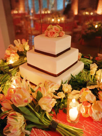 Wedding, Of, Honor, San, Francisco, Wedding cake, Legion