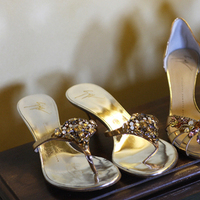 Shoes, Fashion, green, brown, Fall, Wedding, Fall Wedding Dresses