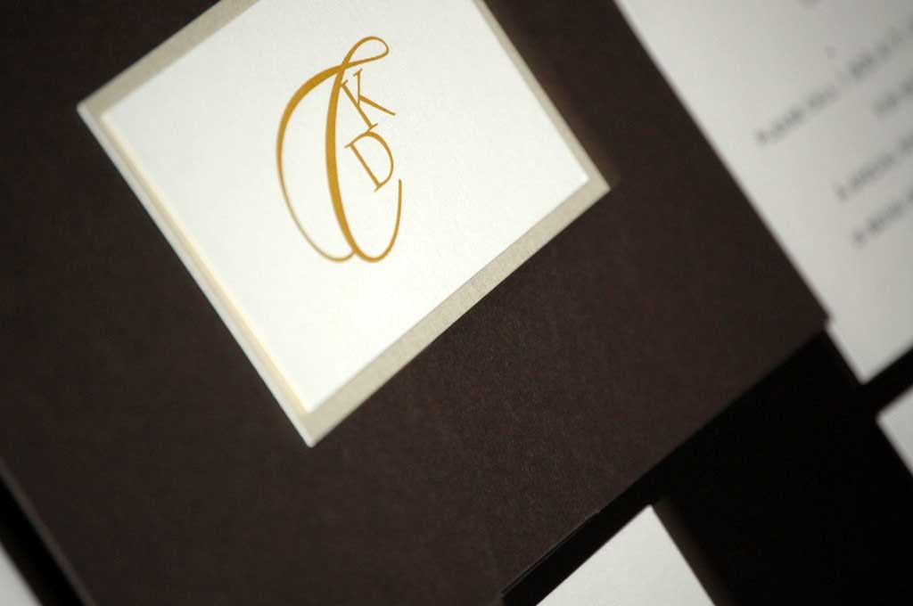 Stationery, invitation, Invitations, Bliss weddings events