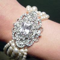Jewelry, Bracelets, Bracelet, Etsy, Dana saylor