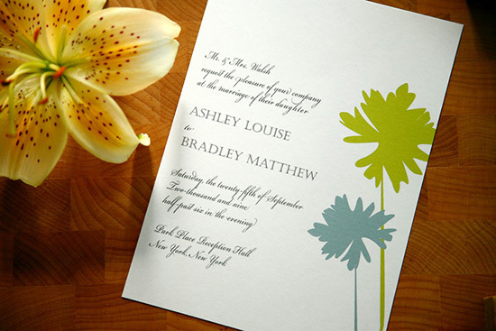 Wedding invitation, Wedding invitations, Modern girl invitations, Modern wedding invitation
