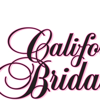 Wedding, Bridal, California, Show, Valley, Fresno, Central, California bridal events, Modesto, Merced, Yosemite