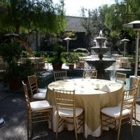 Flowers & Decor, gold, Tables & Seating, Chiavari, Chairs