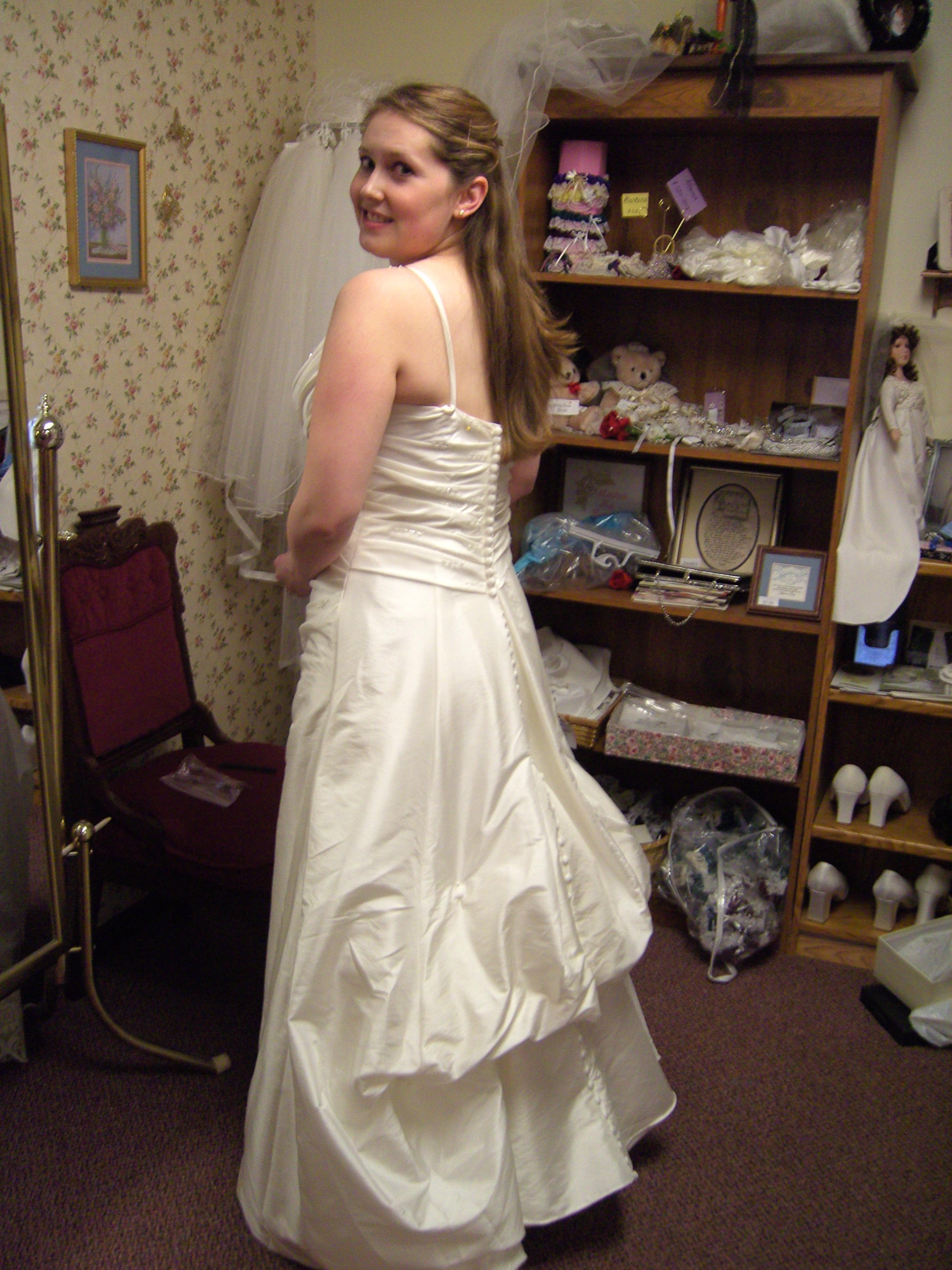 Wedding Dresses, Fashion, dress, Alterations