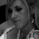 1375018230_small_thumb_b8d38f2bdc8cc49491413a7f13461135