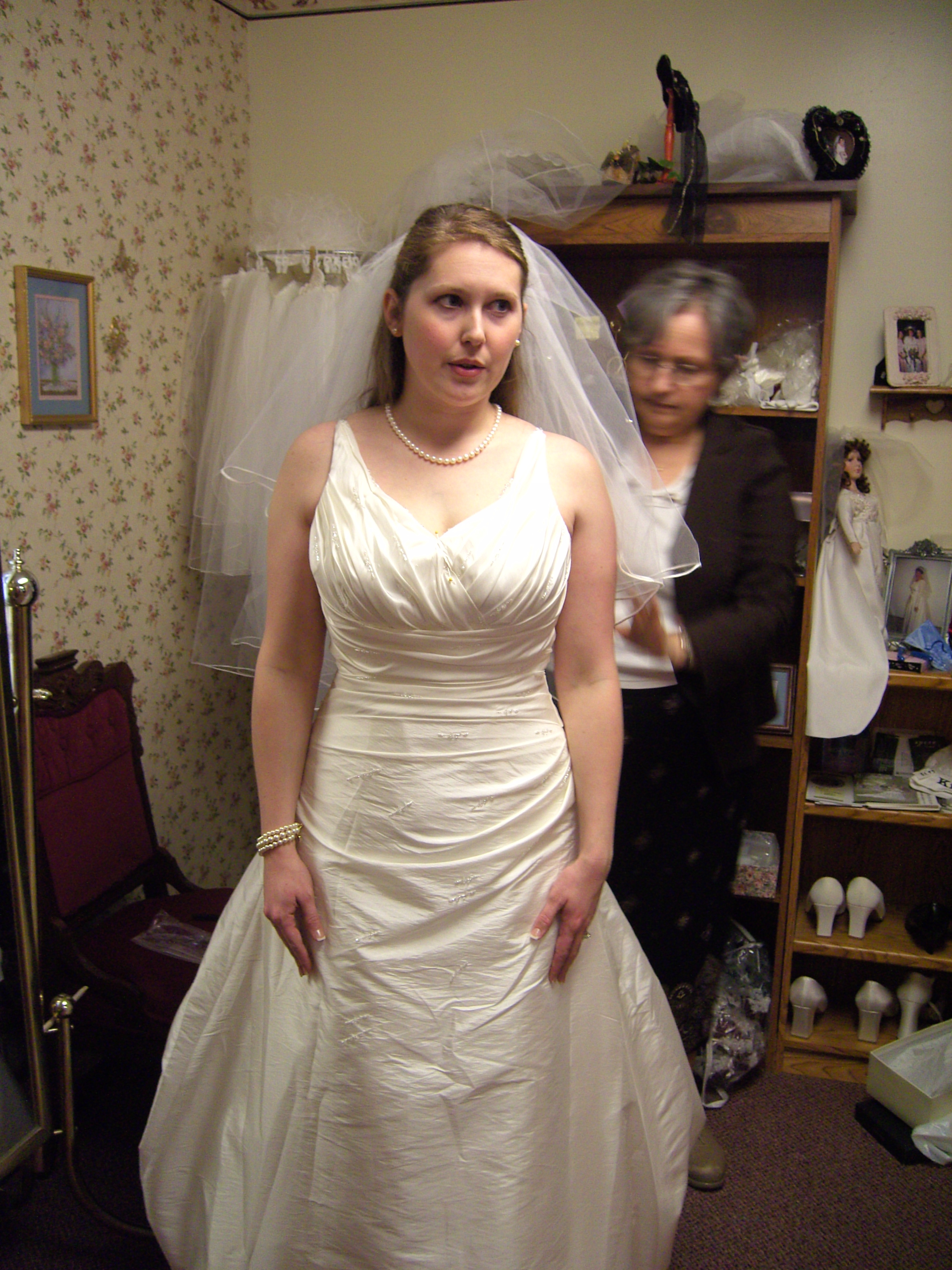 Wedding Dresses, Fashion, dress, Alterations