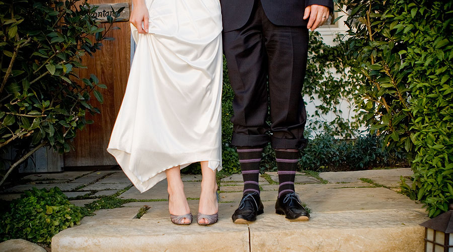 Shoes, Fashion, Bride, Groom, And, Weddings, California, San, Ranch, Kristengrinnellphotography, Ysidro