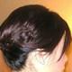 1375018263 small thumb d8a8b7ad0599e8a2d402d8934532ab4a