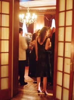 black, Wedding, Tie, Traditional, York, New, Formal