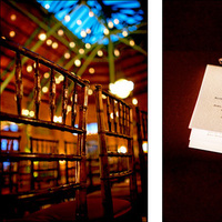 Wedding, Cafe brauer, Formal, Chicago, Lincoln park zoo