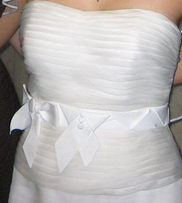 Wedding Dresses, Fashion, dress, Amy kuschel