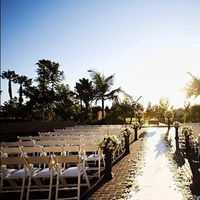 Ceremony, Flowers & Decor, Ceremony Flowers, Aisle Decor, Flowers, Aisle, V3 weddings events