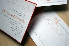 Stationery, invitation, Invitations, Cwg invites