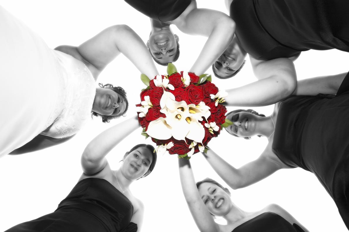 Bouquet, Cltphoto