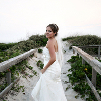 Wedding Dresses, Beach Wedding Dresses, Fashion, dress, Beach, Bride, Sunset, Sand, Phase 3 photography